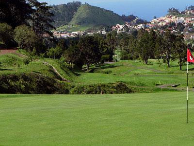 Real Club De Golf De Tenerife 3