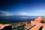 Hotel Abama Tenerife 4