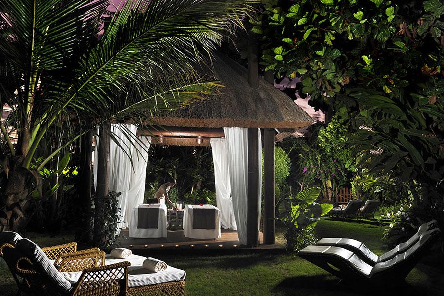 Hotel Abama Tenerife 6