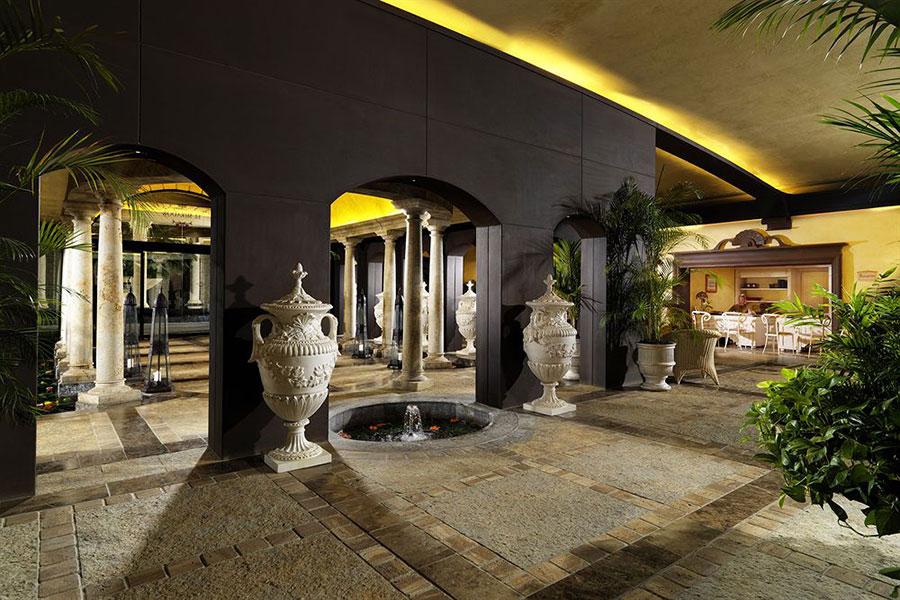 Hotel Mirador Tenerife 3