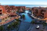 Hotel San Blas Tenerife
