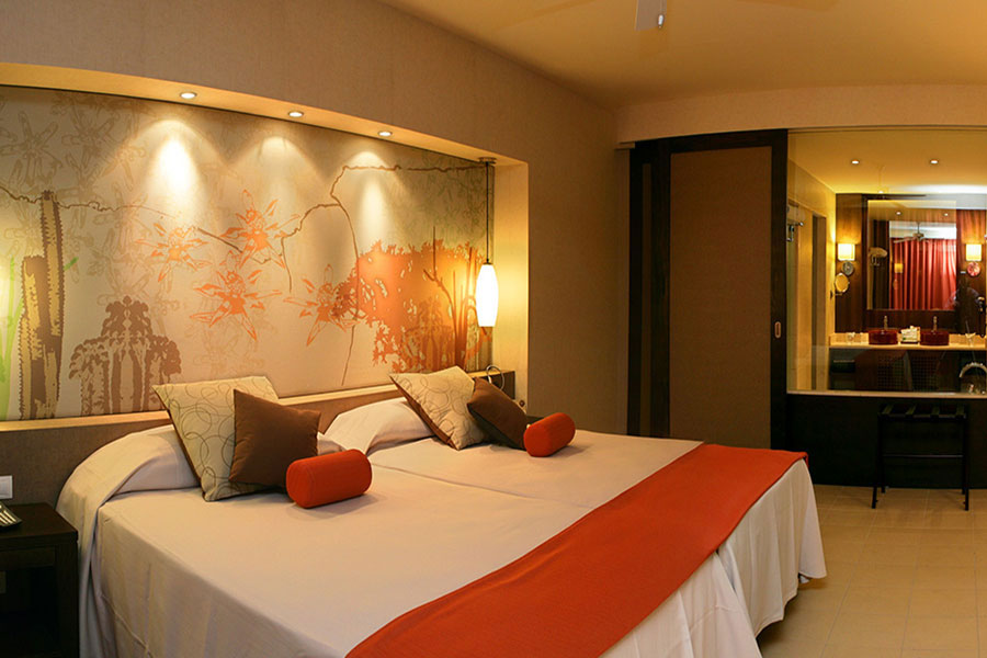 Hotel San Blas Tenerife 2