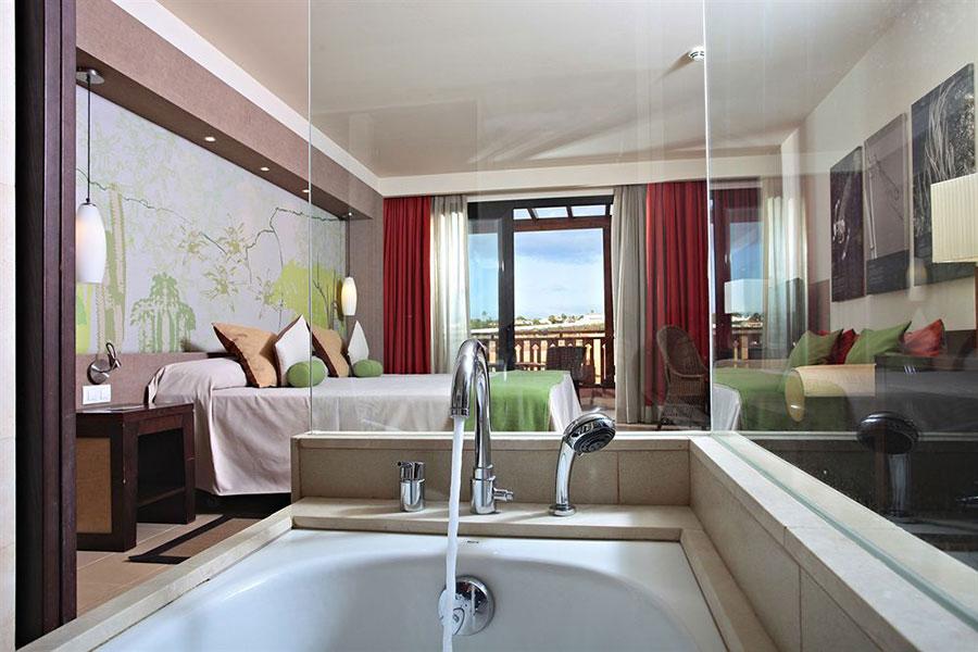 Hotel San Blas Tenerife 5