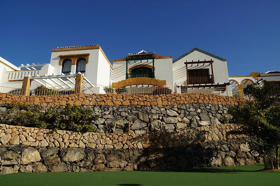 Hotel Villa Maria Tenerife 3