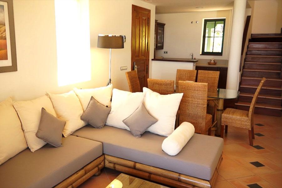 Hotel Villa Maria Tenerife 7